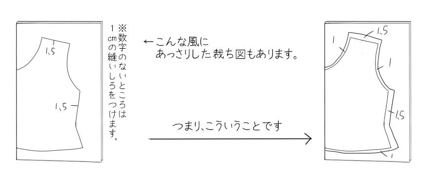 f:id:Satsuki_bib:20190530065652j:plain