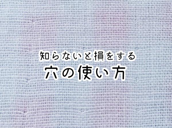 f:id:Satsuki_bib:20190721154753j:plain
