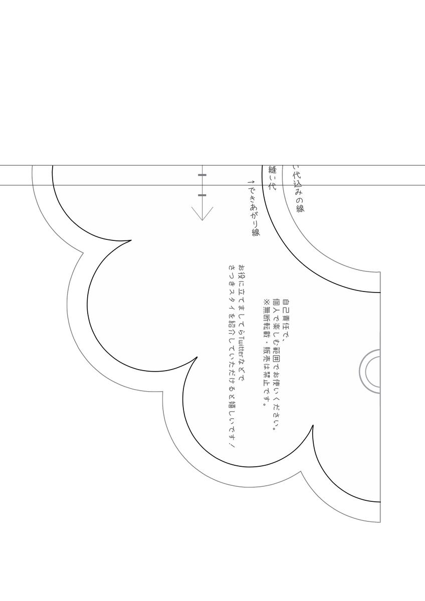 f:id:Satsuki_bib:20190802220027j:plain