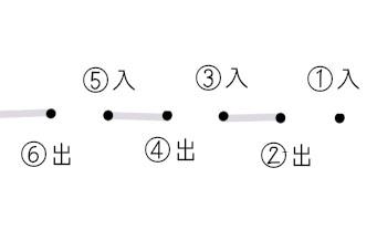 f:id:Satsuki_bib:20190907075558j:plain