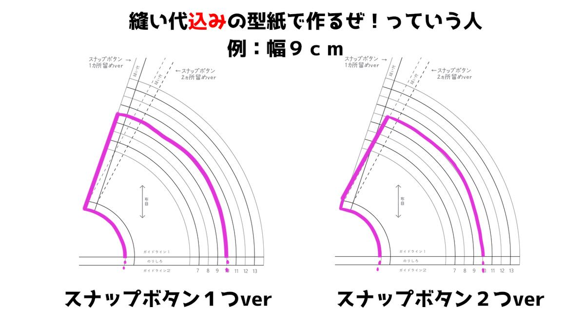f:id:Satsuki_bib:20200730164012j:plain