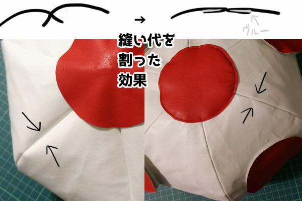 f:id:Satsuki_bib:20201213072222j:plain