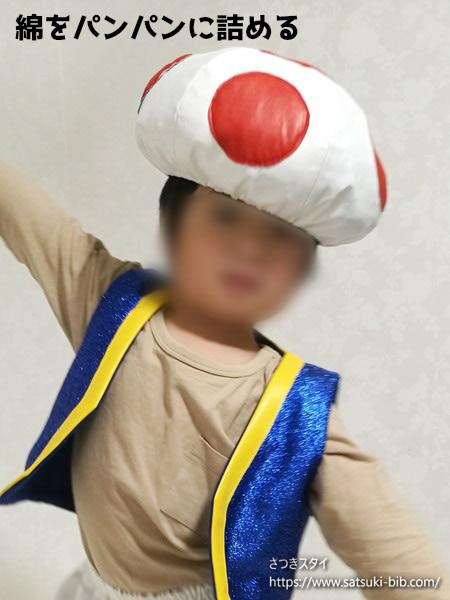 f:id:Satsuki_bib:20201213073441j:plain