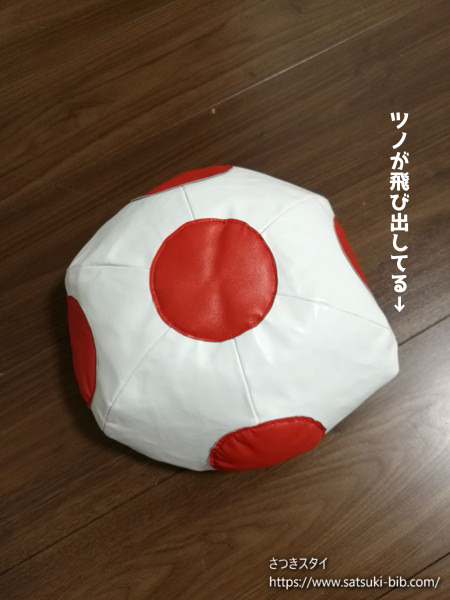f:id:Satsuki_bib:20201213074752j:plain