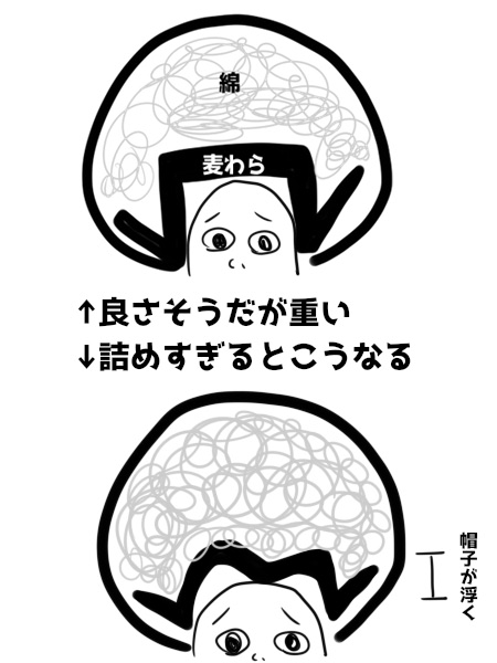 f:id:Satsuki_bib:20201213075919j:plain