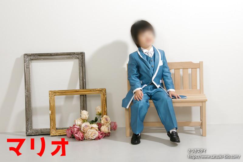f:id:Satsuki_bib:20210206160332j:plain