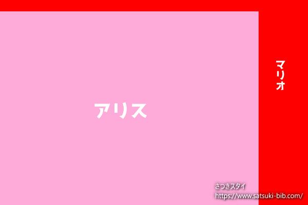 f:id:Satsuki_bib:20210208115955j:plain