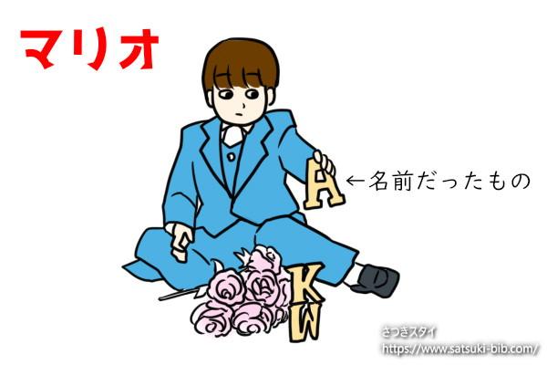 f:id:Satsuki_bib:20210210230515j:plain