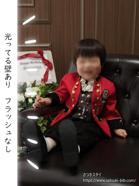 f:id:Satsuki_bib:20210215121217j:plain
