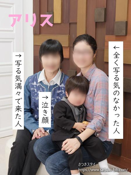 f:id:Satsuki_bib:20210215225443j:plain