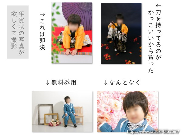 f:id:Satsuki_bib:20210216232559j:plain