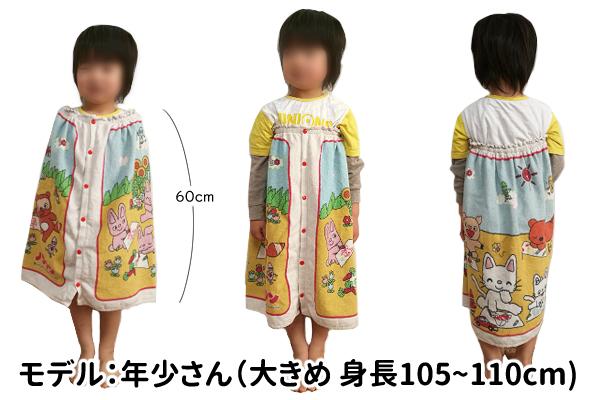 f:id:Satsuki_bib:20210612100201j:plain