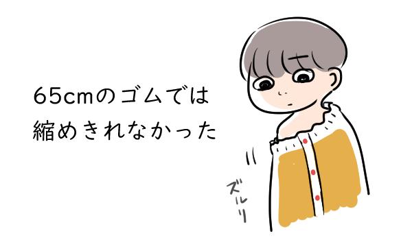 f:id:Satsuki_bib:20210705101700j:plain