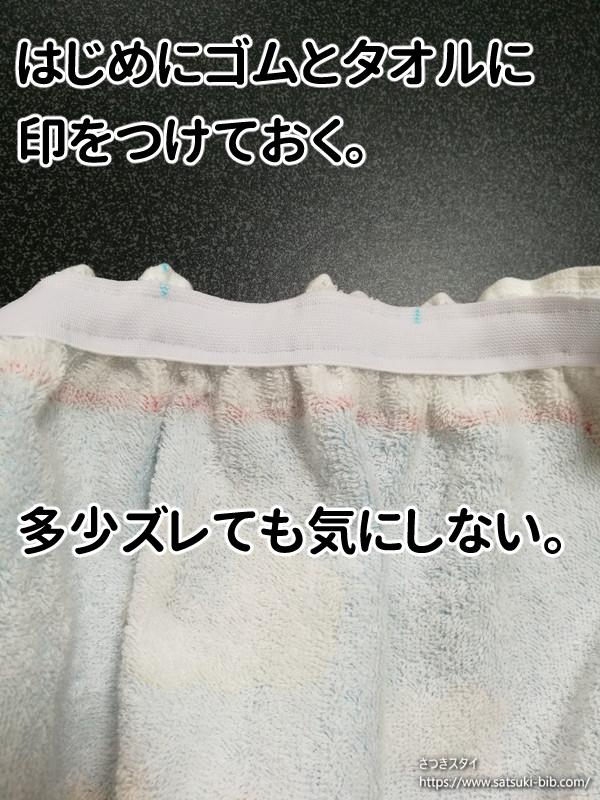 f:id:Satsuki_bib:20210705102832j:plain