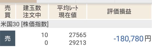 f:id:Sawajun:20200124181020j:image