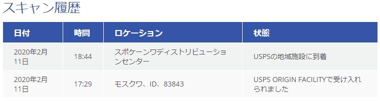 f:id:Sawajun:20200212164111p:plain
