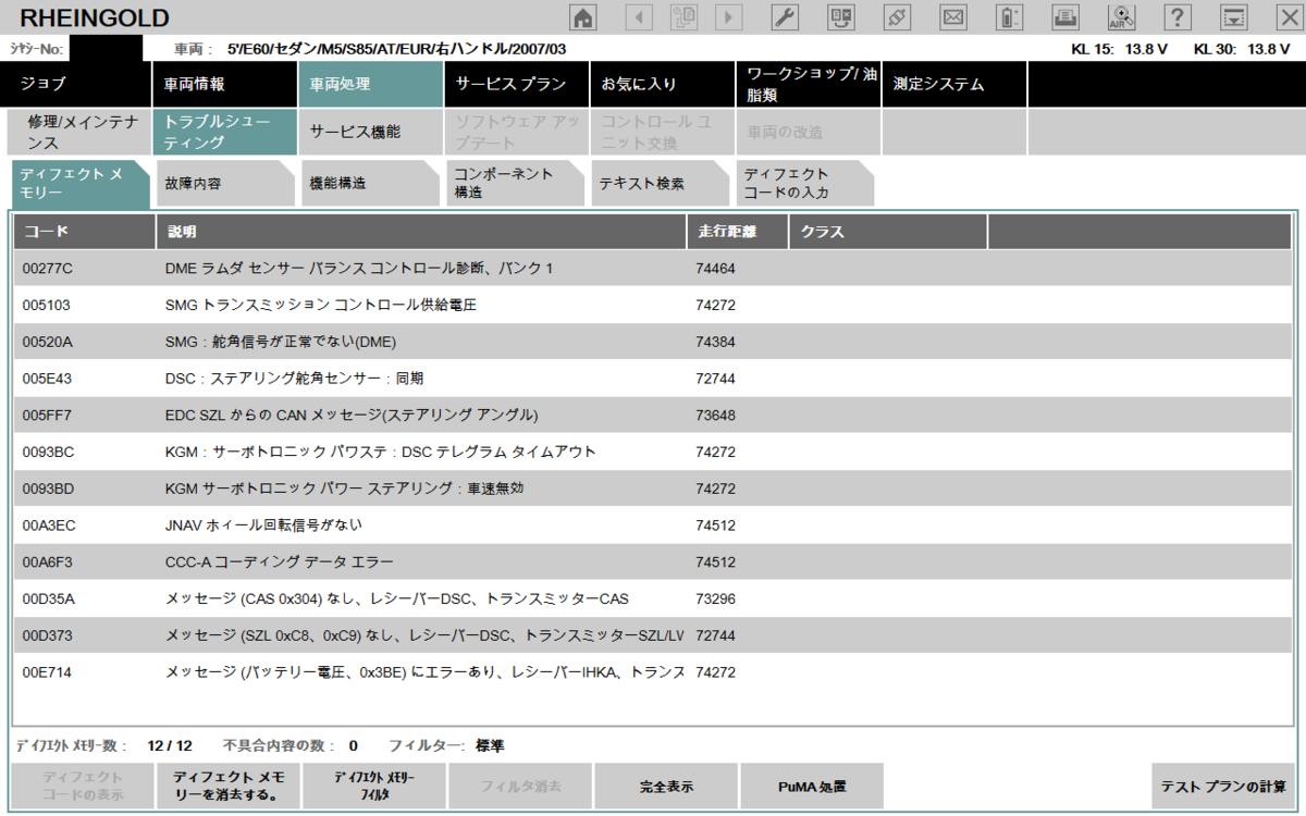 f:id:Sawajun:20211010091030p:plain