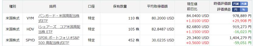 f:id:SawayakaJiro:20201009173058p:plain