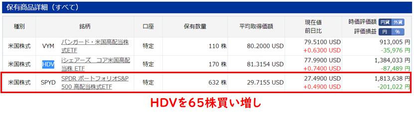 f:id:SawayakaJiro:20201030134154p:plain