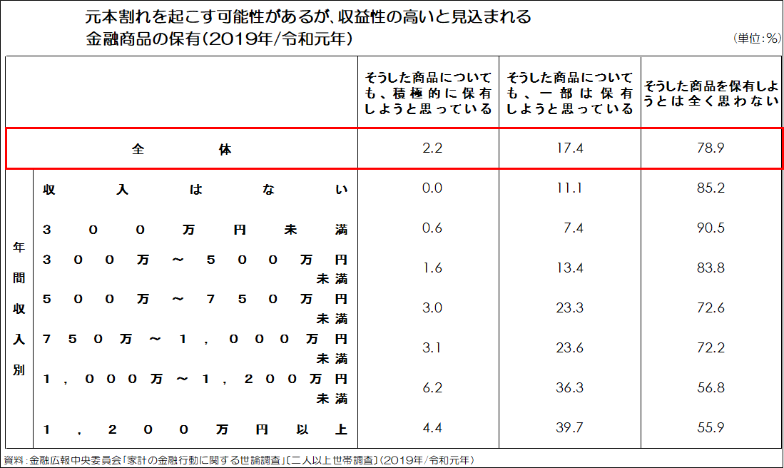 f:id:SawayakaJiro:20201030143213p:plain