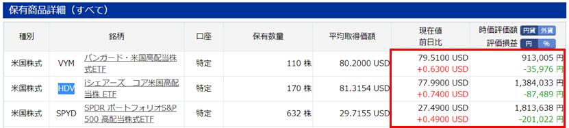 f:id:SawayakaJiro:20201110031025p:plain
