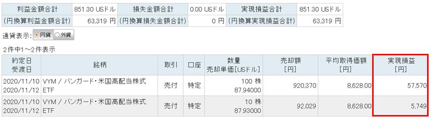 f:id:SawayakaJiro:20201112034520p:plain
