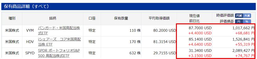 f:id:SawayakaJiro:20201112034624p:plain