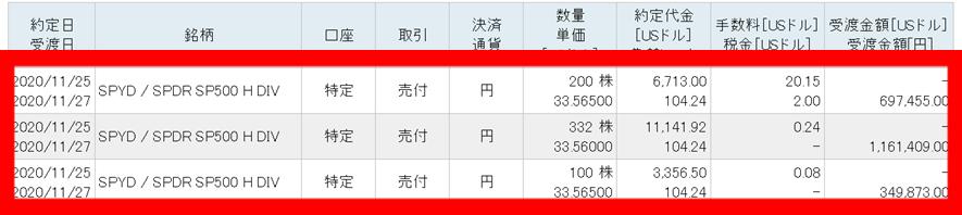 f:id:SawayakaJiro:20201126033134p:plain