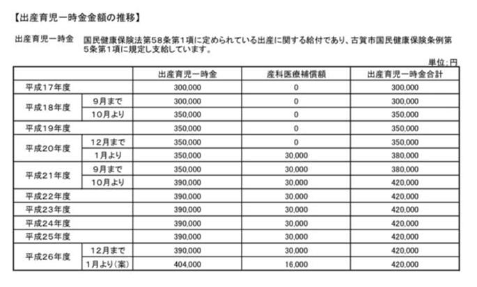 f:id:SawayakaJiro:20201202062506p:plain