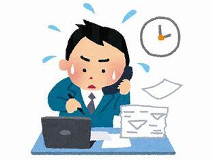 f:id:SawayakaJiro:20201216015145p:plain