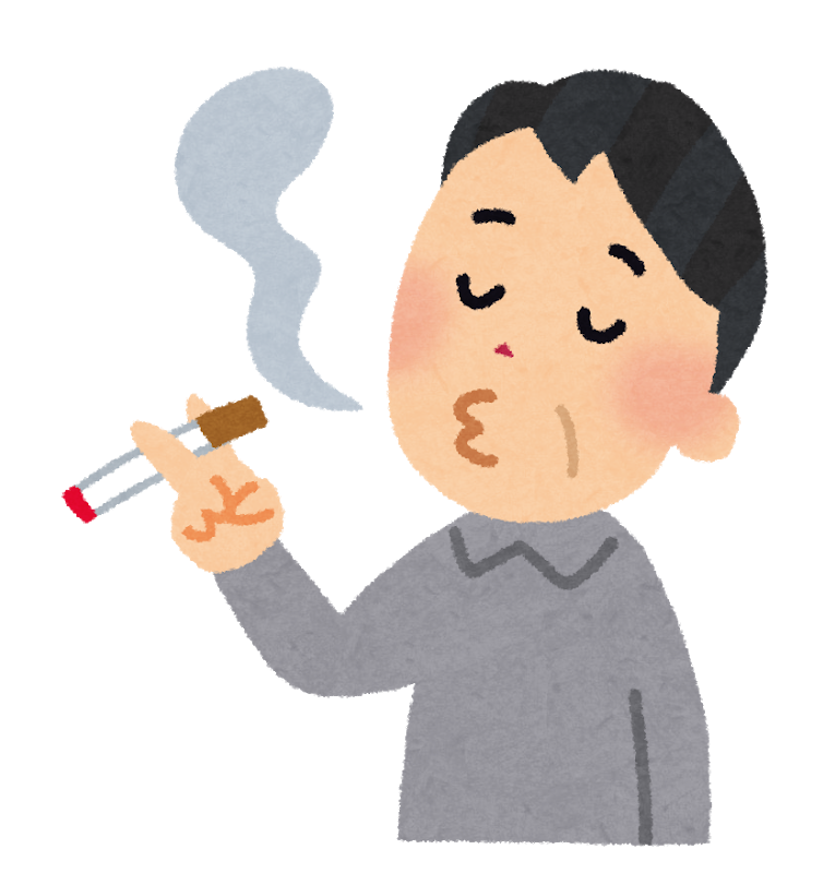 f:id:SawayakaJiro:20201223052409p:plain