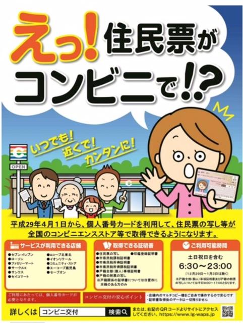 f:id:SawayakaJiro:20201229060212p:plain