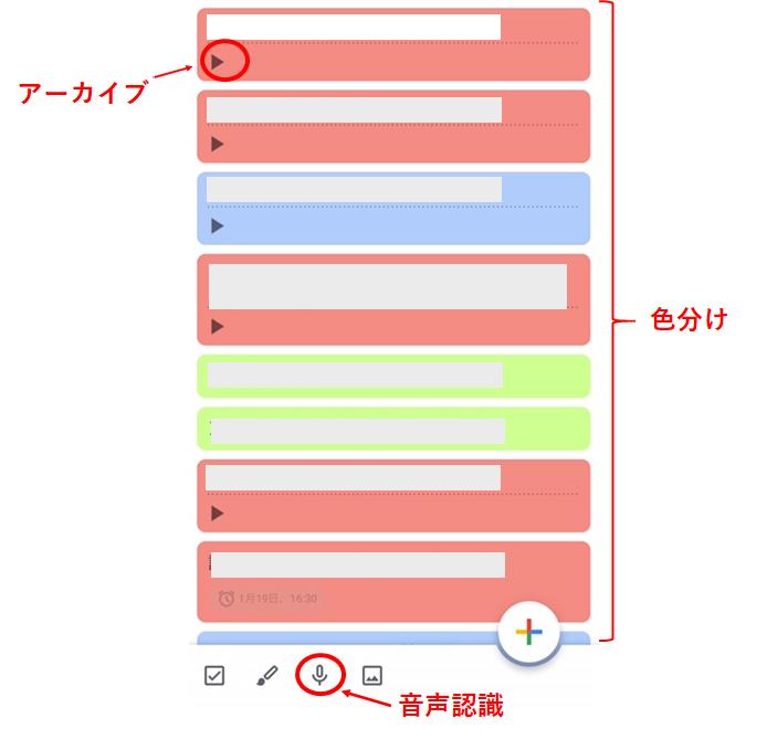 f:id:SawayakaJiro:20210123031742p:plain