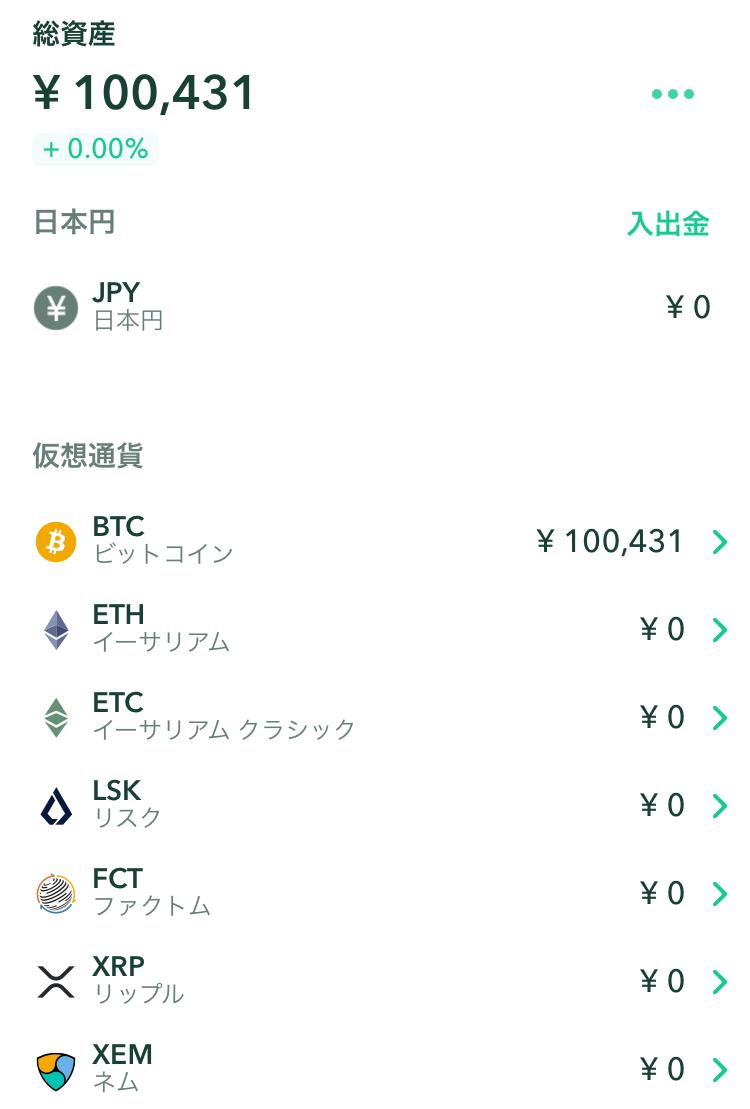 f:id:SawayakaJiro:20210203043050p:plain