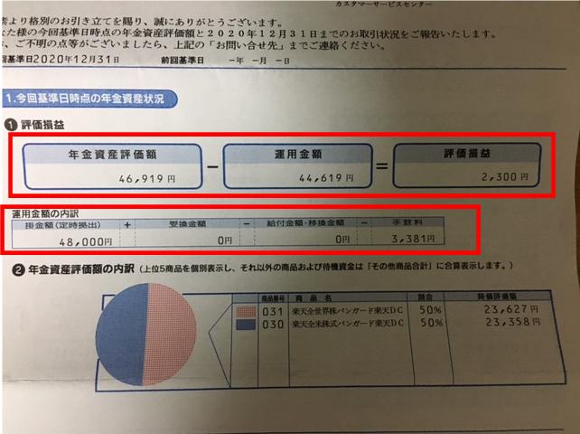 f:id:SawayakaJiro:20210203045016p:plain