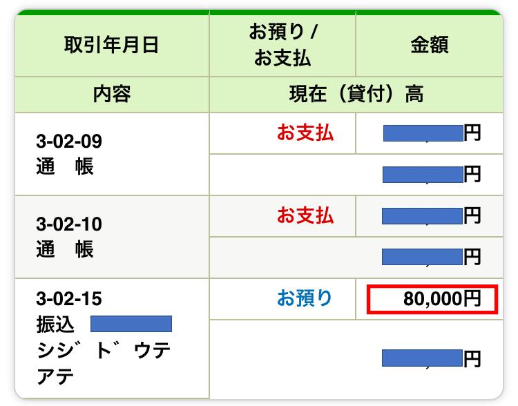 f:id:SawayakaJiro:20210216042607p:plain
