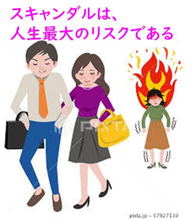 f:id:SawayakaJiro:20210310171945p:plain
