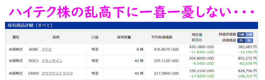 f:id:SawayakaJiro:20210319072009p:plain