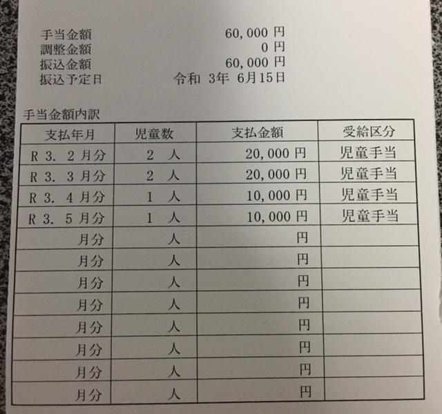 f:id:SawayakaJiro:20210617050934j:plain