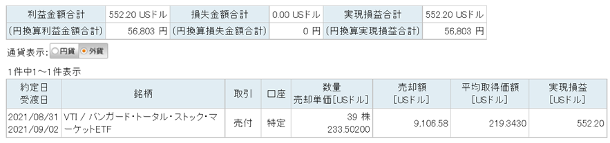 f:id:SawayakaJiro:20210903044158p:plain