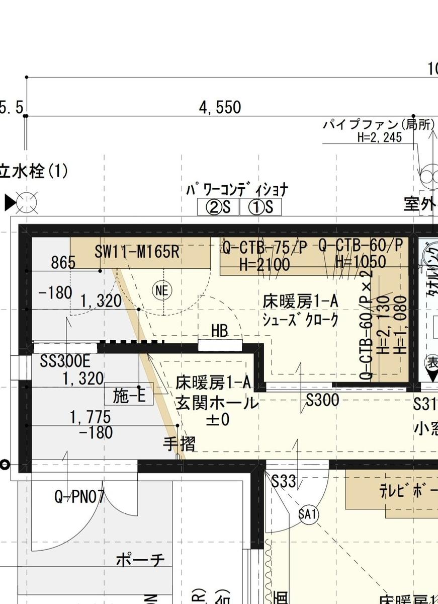 f:id:Sayacchi:20190325234717j:plain