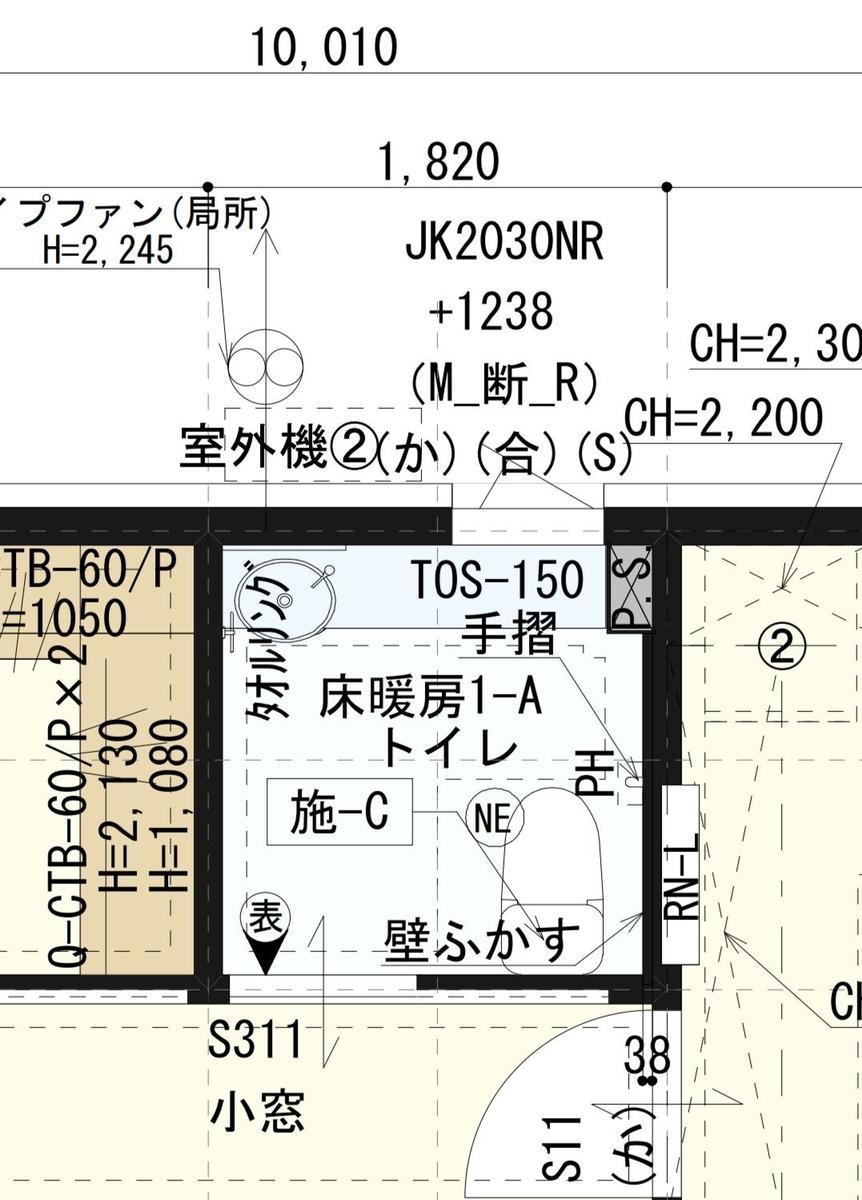 f:id:Sayacchi:20190326082706j:plain