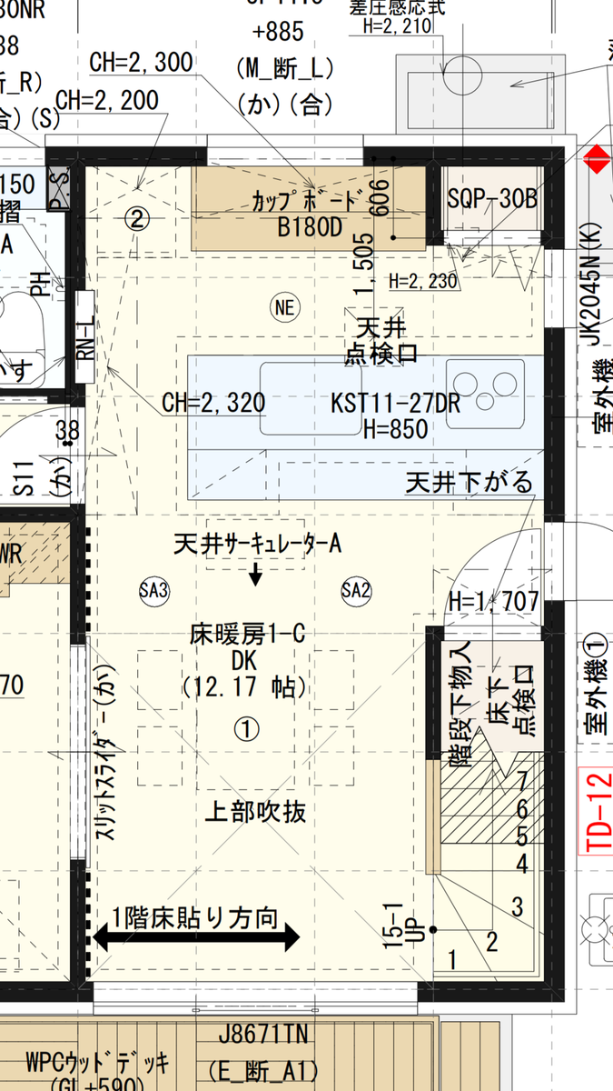 f:id:Sayacchi:20190327182828p:plain