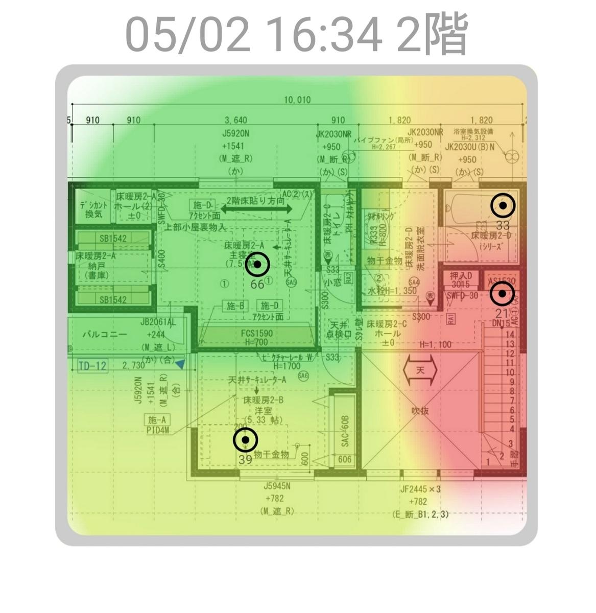 f:id:Sayacchi:20190509221519j:plain