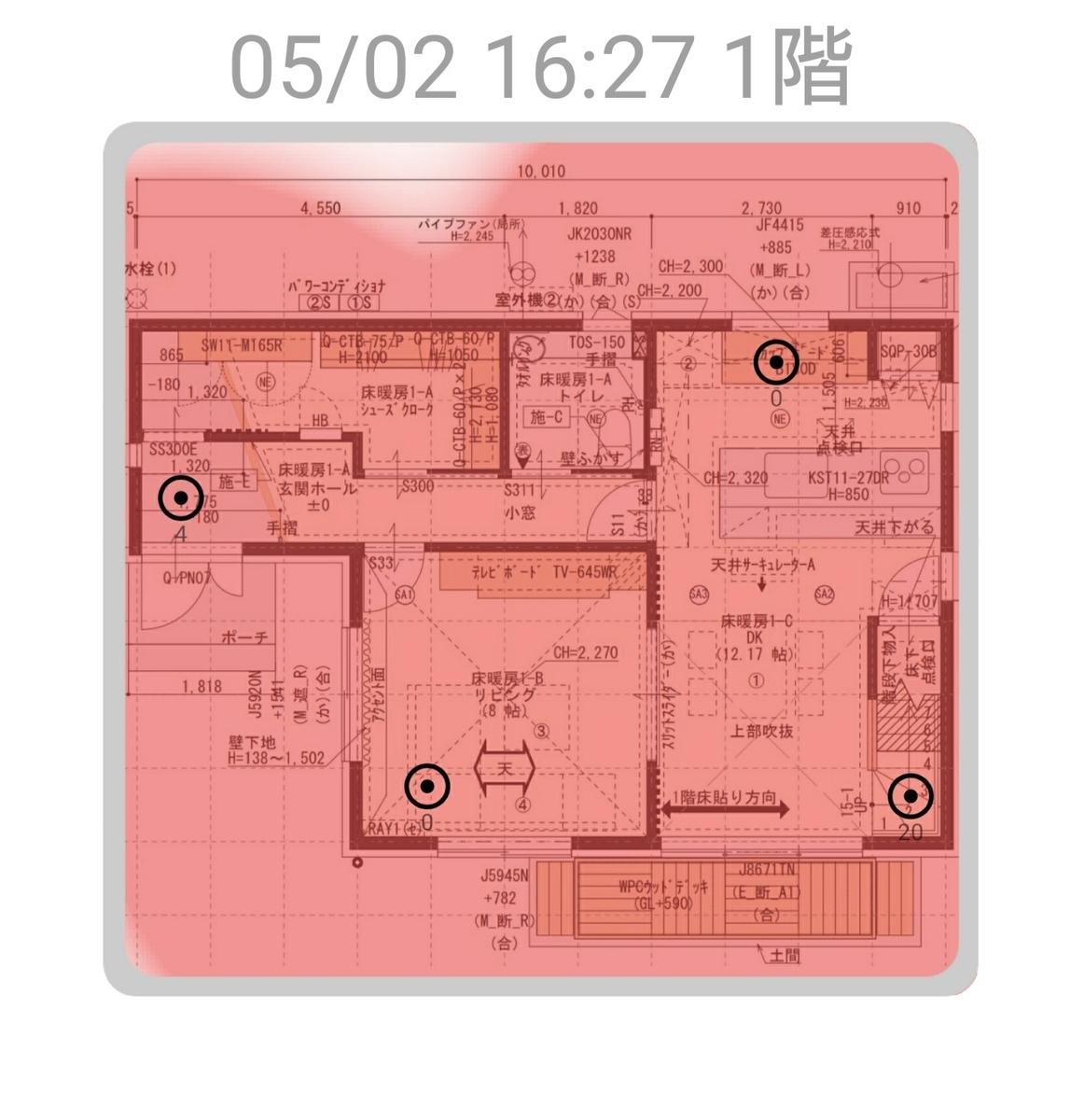 f:id:Sayacchi:20190509222502j:plain