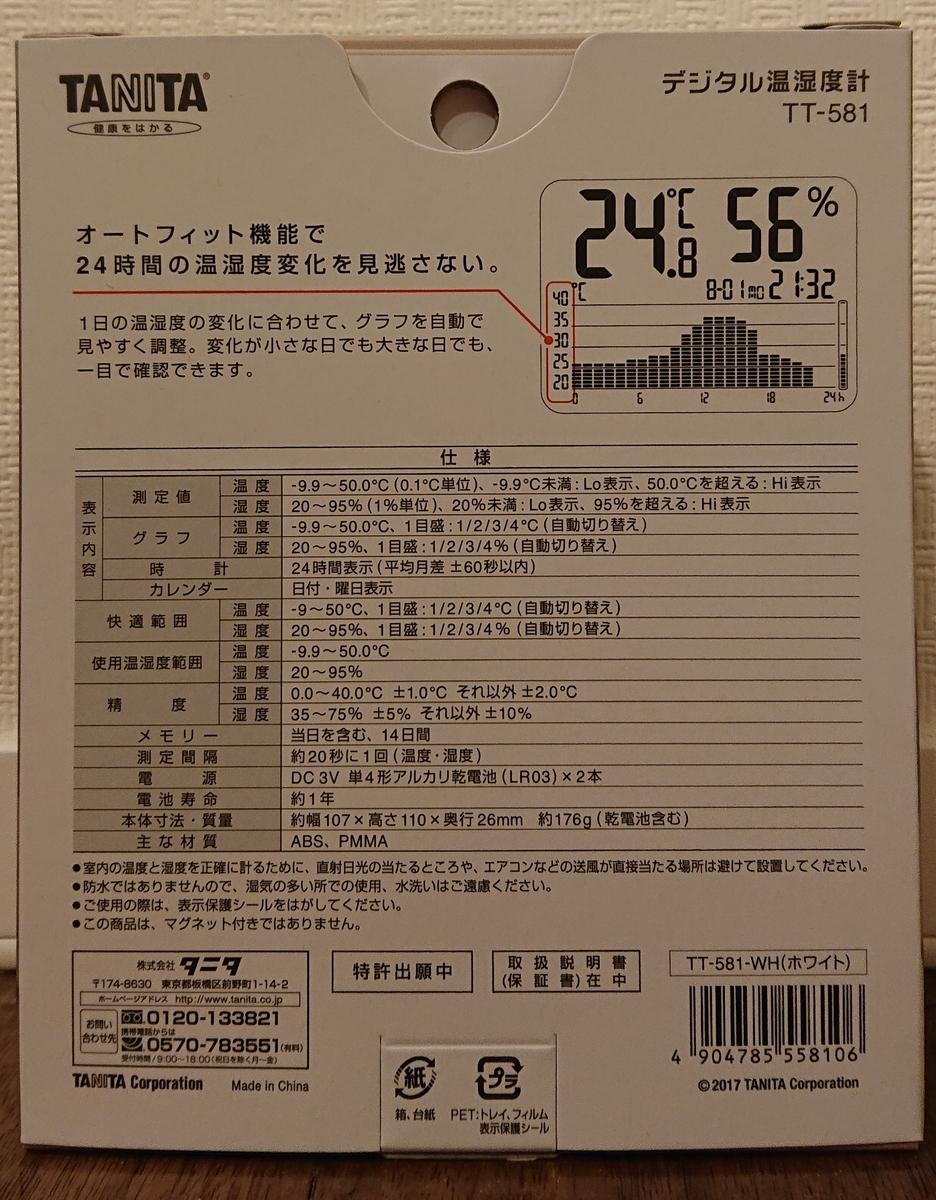 f:id:Sayacchi:20190609003310j:plain