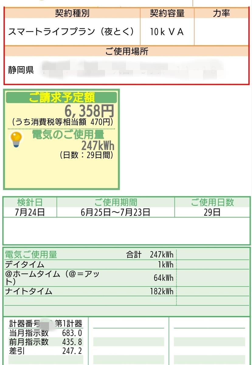 f:id:Sayacchi:20190804194134j:plain