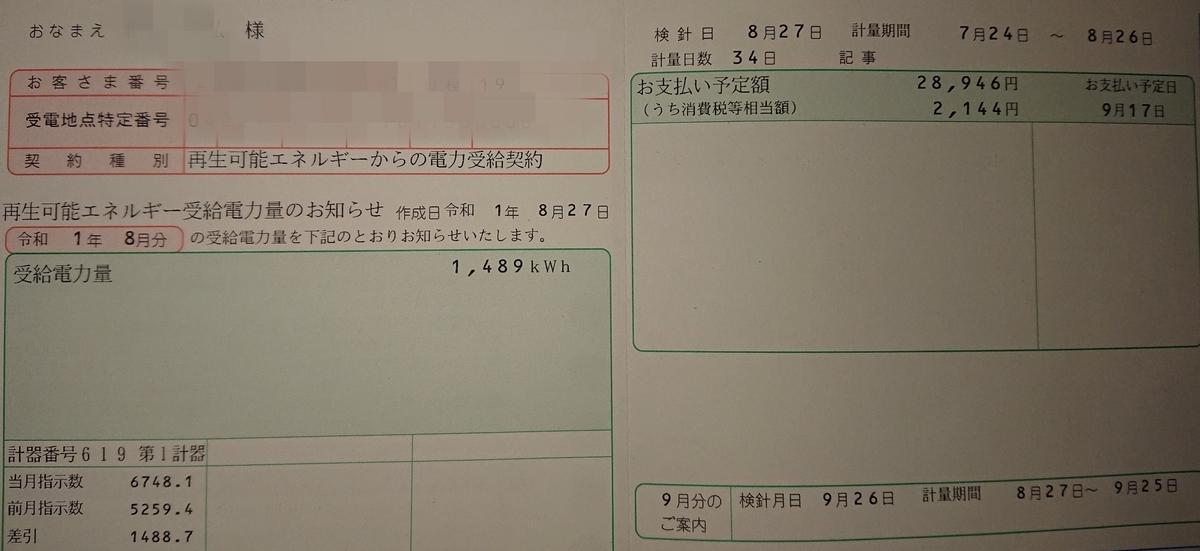 f:id:Sayacchi:20190907135320j:plain