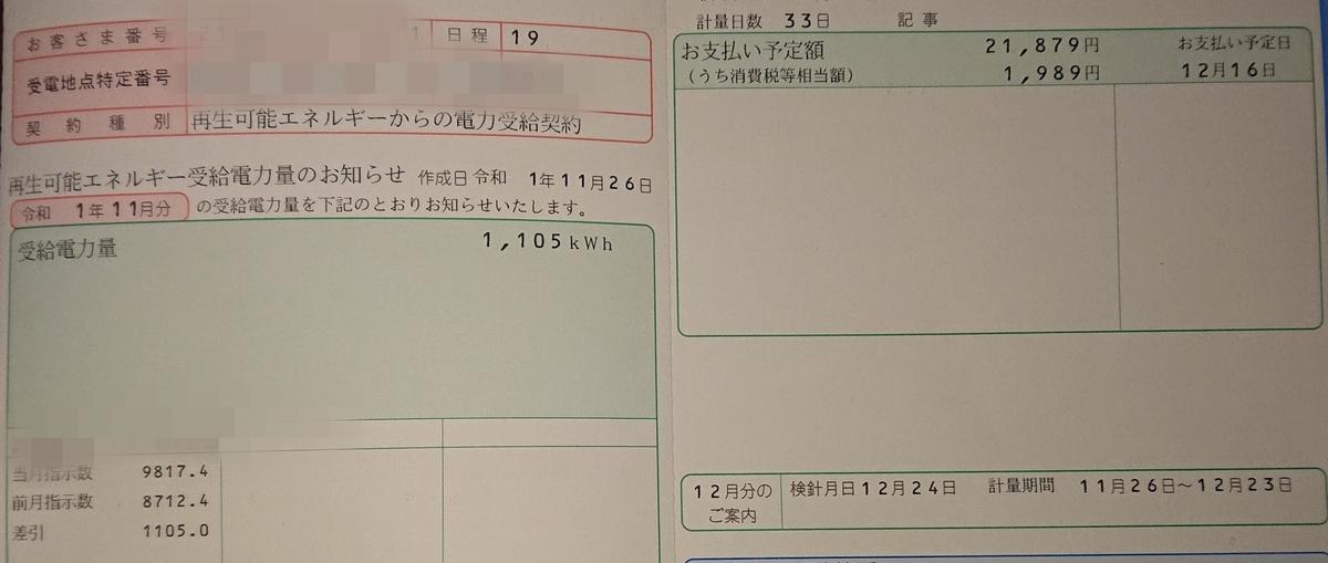 f:id:Sayacchi:20191210210938j:plain