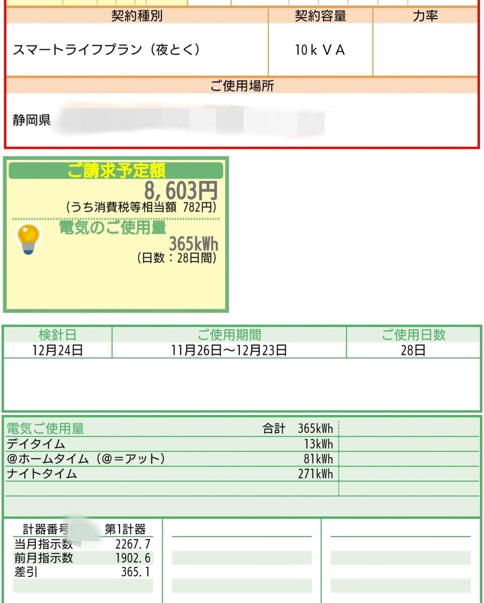 f:id:Sayacchi:20200106162613j:plain